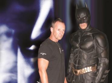 Andy-Norman-Batman-Defence-Lab