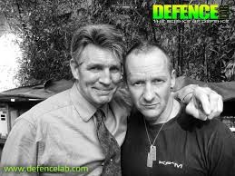 andy-norman-and-eric-roberts