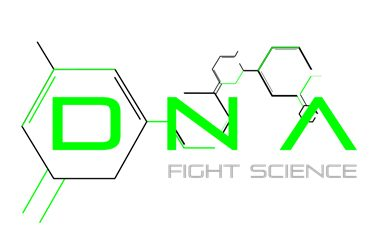 DNA Fight Science Worcester Park
