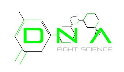 DNA Fight Science Worcester Park