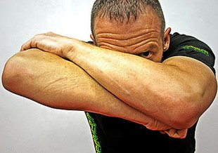 Cutting-edge martial arts classes for adults and children near to you in Ripley, Ockham and Send