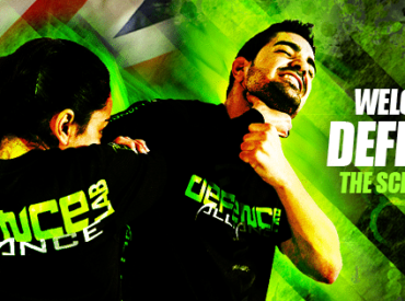 17-_uk_dlb-facebook-cover1