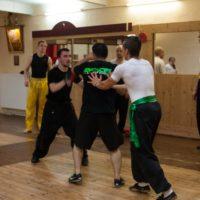 kung-fu-training (23)