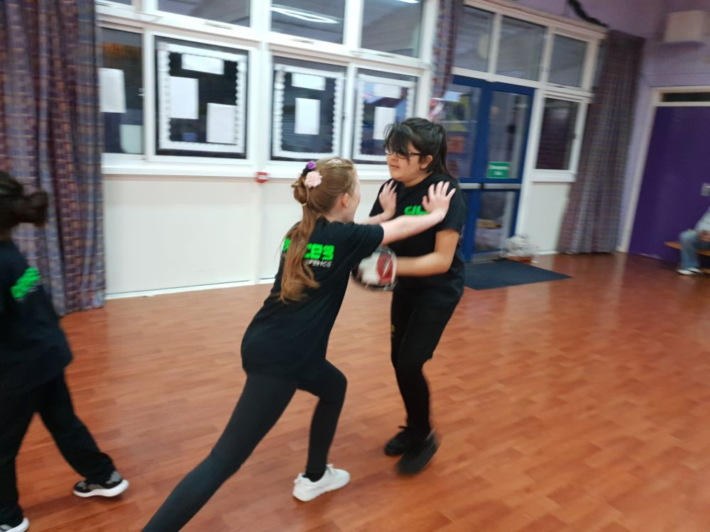 self defence classes near me - Bullying and How the Current School Policy is Totally Failing Our Children!